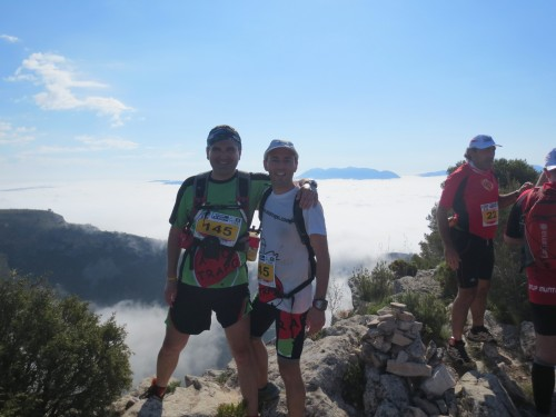trailsolidari2013alcoy 020